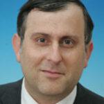 פרופסור אביעד הכהן (נשיא המרכז האקדמי שערי מדע ומשפט)