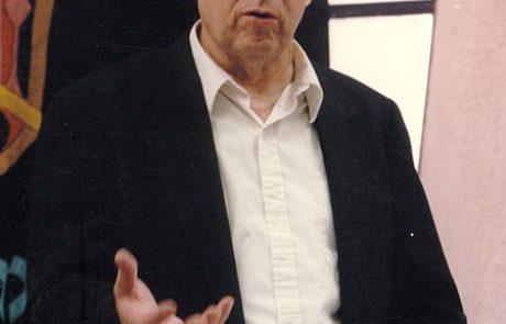 """עומק האחריות – מחשבות בעקבות משנת הרב ליכטנשטיין זצ""""ל"""