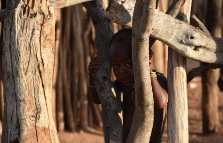 ראש השנה כחג של יום אחד באתיופיה