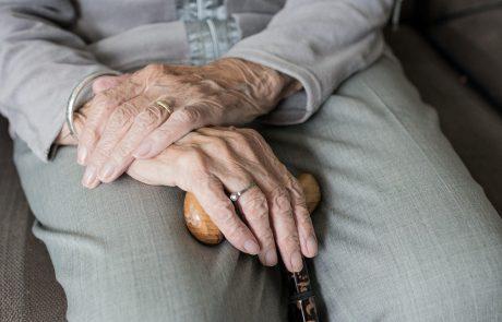 סבא עושה בושות