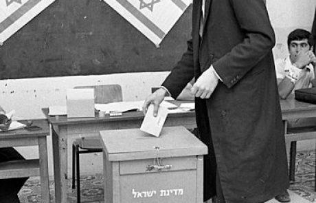 גלות ישראל בארץ הקודש – בין החרדיות לציונות הדתית