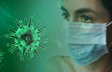 המירוץ לחיים – האם השנה החדשה תביא איתה חיסון לקורונה?