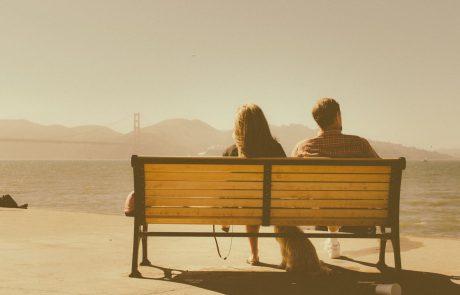 האם חובה לקיים נדרים שנאמרים בשעת כעס בנישואין?