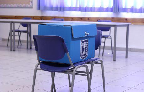 3 מערכות בחירות בשנה: האם צריך לשנות את שיטת הבחירות בישראל?