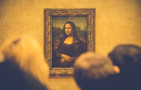האם האמנות נוגדת את היהדות?