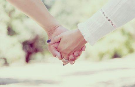 לדון לכף זכות את בני הזוג
