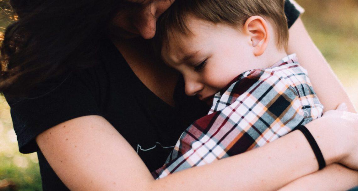 רווקה +1 : הרווקות הדתיות שהחליטו להביא ילד לבדן