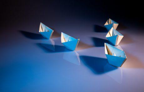 תרצו או לא – כולנו באותה סירה