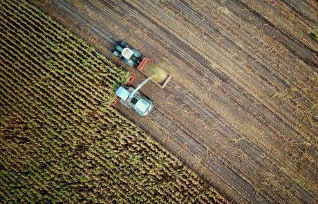 האם הרפורמה בחקלאות נכונה?