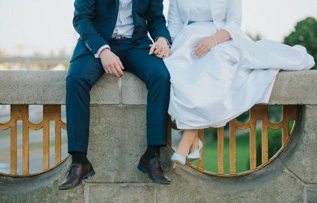 להתחתן עם יהודי – האם יש תקווה למלחמה בהתבוללות?