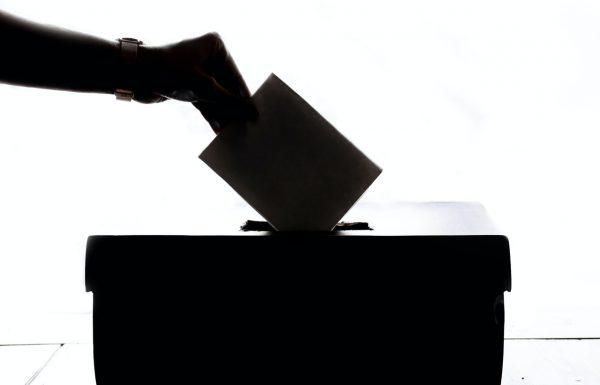 איזו מפלגה באמת תרוץ עד הסוף? ו -למה לריב?