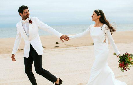 גם בית שמאי ובית הלל התחתנו ביניהם