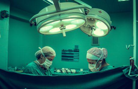 האם אנחנו מאמינים לרופאים?
