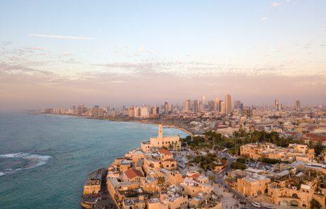 מדינת ישראל – גלות או גאולה?