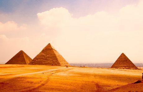 לראות עצמו כאילו יצא ממצרים – פילוסופיה קיומית
